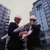 Омские строительные компании банкротят