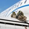 В Омской области четыре дня будут идти антитеррористичиские учения