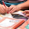 Омские депутаты обсудили план борьбы с поборами в школах