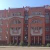 В Омской области установят ставки налога на офисные и торговые центры