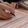 Школьники не смогут изучить задания ЕГЭ в интернете