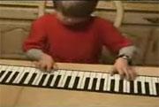 Музыкальной грамоте нашли альтернативу