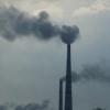 Омичи снова жалуются в сети на запах газа