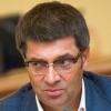По решению Верховного суда Денисенко продолжит предвыборную гонку