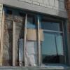 Сельское ДК в Омской области закрыли на 60 суток