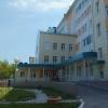В Омске сдан в эксплуатацию реконструированный хирургический комплекс на 96 койко-мест