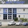 Экс-управляющий «Мостовика» отсудил у компании миллион рублей за процедуру банкротства