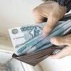 На увеличение МРОТ из бюджета Омской области выделят 350 миллионов рублей