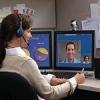 Возможности колл/контакт центров, интегрированных с социальными медиа.