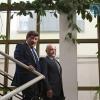Мэр Омска сохранил за собой третье место в рейтинге «Медиалогии»
