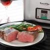 Место технологии Су-Вид в элитарной кухне