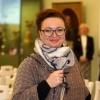 В Омске на 42-м году жизни умерла телеведущая Марьяна Киселева
