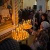 Опубликован график богослужений в дни празднования Рождества в Омске