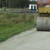 На ремонт дорог в селах Омской области выделят 458 млн рублей