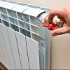 Вице-мэр Омска назвал предварительную дату подачи тепла
