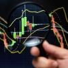 Как распознать ловушки в сфере бинарных опционов