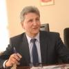 Глава комиссии по выбору мэра Омска назвал сильные стороны Мецлера