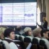 Потребность омских работодателей в кадрах выросла на 25%