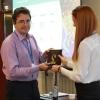 «Ростелеком» провел бизнес-конференцию «Ориентиры для бизнеса на 2018 год» в Омске