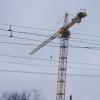 Директора омской строительной фирмы подозревают в уклонении от уплаты налогов