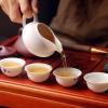 Какими бывают сорта китайского чая?