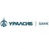 "Банк УРАЛСИБ предлагает новую карту   World MasterCard Black Edition® ""Аэрофлот Бонус"""