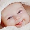Какие товары родители чаще всего покупают при рождении ребенка