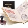 Омич продавал мигрантам несуществующую регистрацию