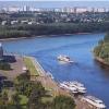 С Казахстаном и Китаем восстановят судоходство