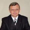 Социальную политику обсудят в Москве