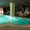 Пятиэтажный апарт-отель с бассейном планируют построить в центре Омска