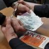Омич пытался откупиться от уголовного дела 10 тысячами рублей