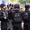 Трех наркоторговцев, ранее осужденных в Китае, казнили