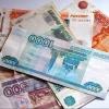 В Омске бывший АПК «Титан» должен выплатить 819 тысяч рублей