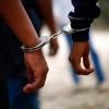 Омская полиция спустя год поймала двух братьев, причастных к исчезновению человека