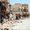 Сирия и Ирак зажимают ИГИЛ* в тиски