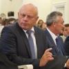 Губернатор лишает омских замминистров персональных служебных автомобилей