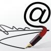Зачем нужна электронная цифровая подпись?