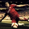 Экс-футболист сборной Испании Риера приедет в Омск на показ Кубка мира FIFA