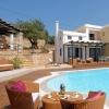 Недвижимость в Греции – наслаждение жизнью!