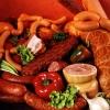 Новосибирцы хотят «колбасного передела»