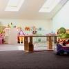 Омичи не против создания детских комнат на работе