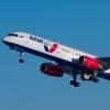 Авиакомпания Azur Air потеряла право летать из Омска в болгарский Бургас