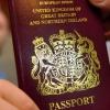 Какие выгоды дает гражданство Великобритании?