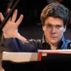 Известный пианист Денис Мацуев выступит с Омским симфоническим оркестром