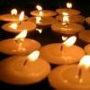 Омичи зажгут «свечу памяти» в честь погибших в ВОВ