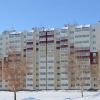 Омск оказался на 60 месте по окупаемости квартир
