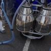На сельхозярмарке доильными аппаратами наградят результативных сдатчиков молока в Омской области