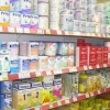 В Омске в супермаркетах завышали цены на детское питание