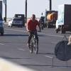 Омичей призывают на один день пересесть на велосипед